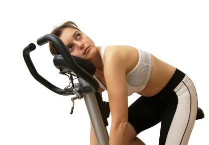 exercise mistakes destroying your metabolism