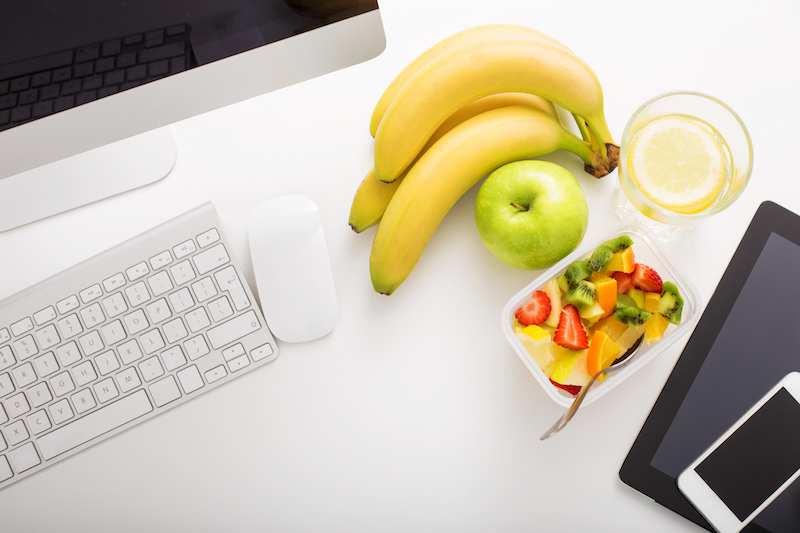 nutrition-coaching-tools