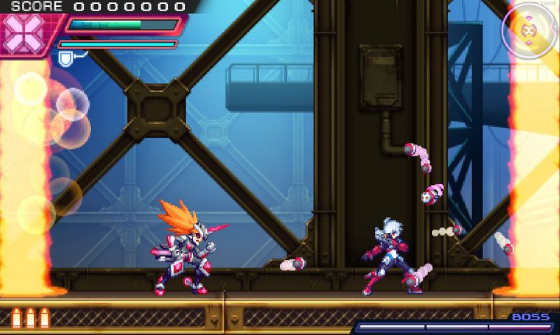 https://i2.wp.com/www.perfectly-nintendo.com/wp-content/gallery/azure-striker-gunvolt-striker-pack-20-05-2017/027.jpg?w=806
