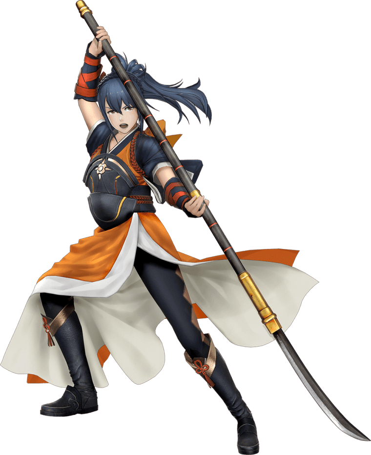 https://i2.wp.com/www.perfectly-nintendo.com/wp-content/gallery/fire-emblem-warriors-07-12-2017/5.png?resize=760%2C932