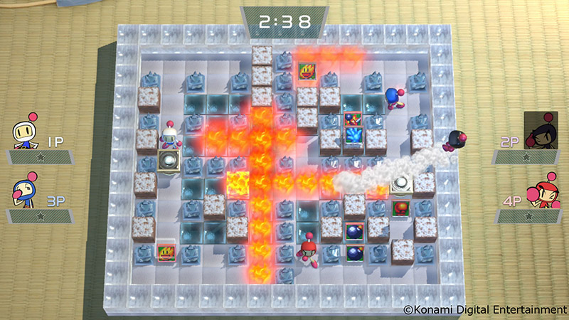 https://i2.wp.com/www.perfectly-nintendo.com/wp-content/gallery/super-bomberman-r-21-04-2017/1.jpg?w=806