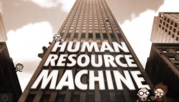 Indie news (Jan  25): Tomorrow Corporation / forma 8 / Elliot Quest