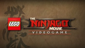 The LEGO Ninjago Movie Video Game Cheat Codes (Switch): all
