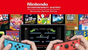 Nintendo Switch List Of Free Games Demos Apps Etc Perfectly