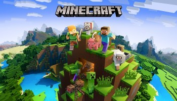 Minecraft Nintendo Switch Software Updates Latest Update
