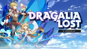 dragalia lost download in background