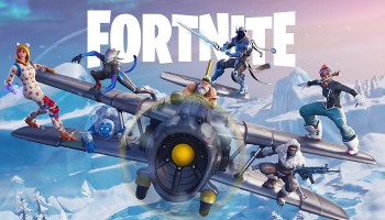 fortnite switch software updates launch to december 2018 - fortnite news fr