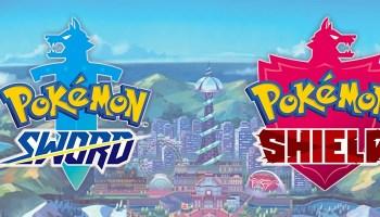 Pokémon: Let's Go, Pikachu! / Let's Go, Eevee! - List of Pokémon