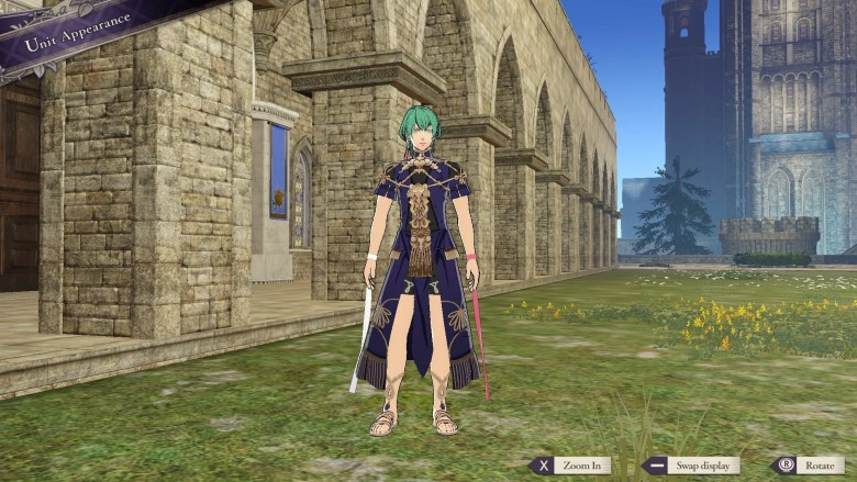 https://i2.wp.com/www.perfectly-nintendo.com/wp-content/uploads/sites/1/nggallery/fire-emblem-three-houses-19-12-2019/1.jpg?resize=780%2C439&ssl=1