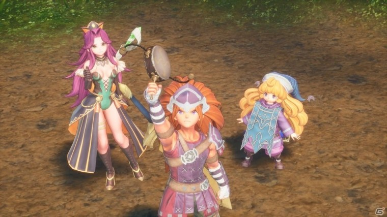 https://i2.wp.com/www.perfectly-nintendo.com/wp-content/uploads/sites/1/nggallery/trials-of-mana-13-11-2019/7.jpg?w=760&ssl=1