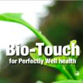 PW Bio-Touch