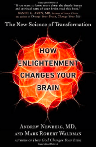 How Enlightenment Changes Your Brain