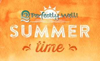 PW Summertime