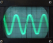 A Wavelength-Binaural Beats