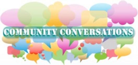 PW Community Conversations