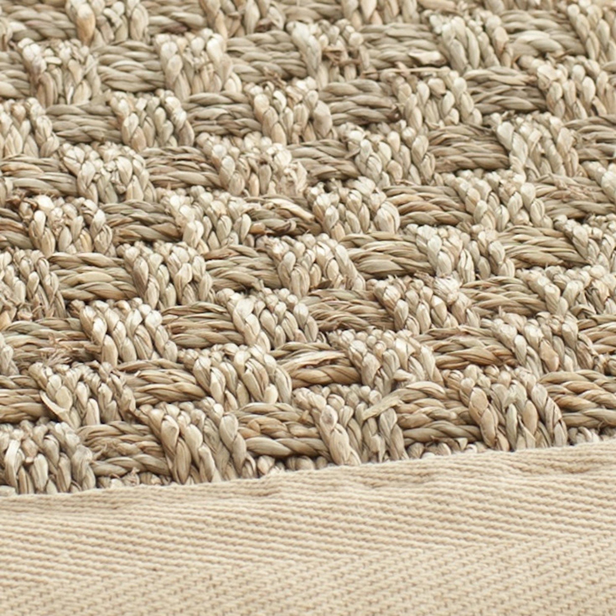 natural fiber rugs sisal rugs seagrass rugs jute rugs best type of