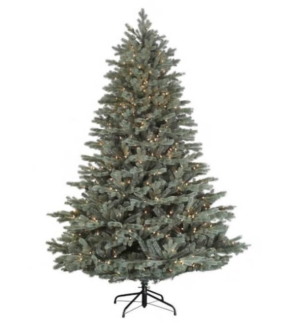 Best Christmas tree, Christmas trees, Christmas tree, Fake Christmas tree, best artificial Christmas tree, Christmas tree review