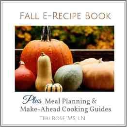 Fall E-Recipe Book_jpg_web_3-16