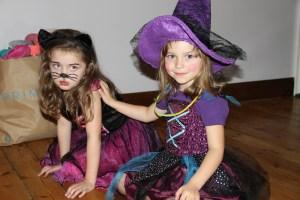 halloween-519445_1280