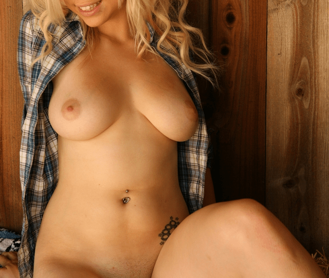 Flat Chested Topless Pics Big Cock Tit Fuck