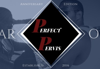 Perfect Pervis Year One