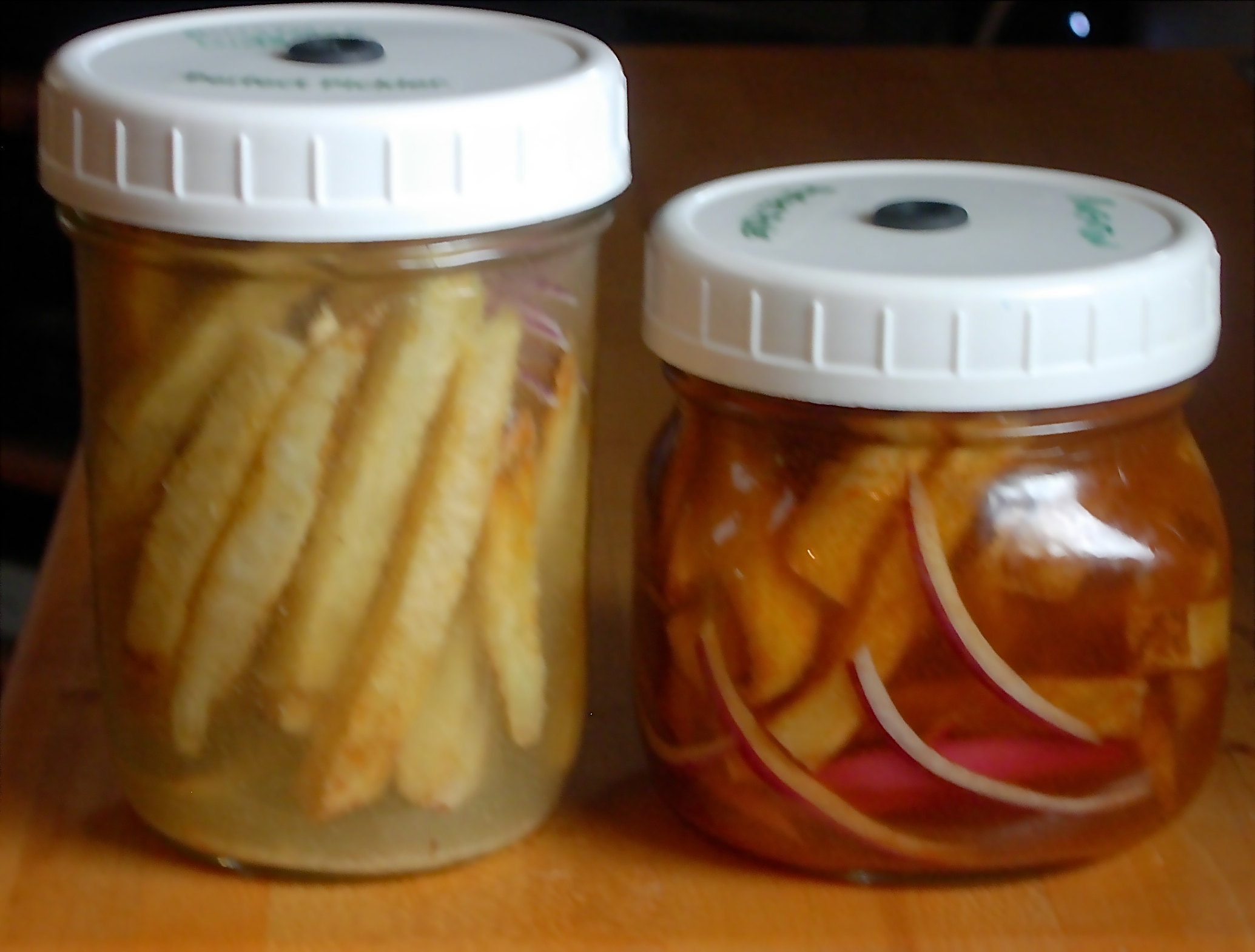 pickled-fries.jpg