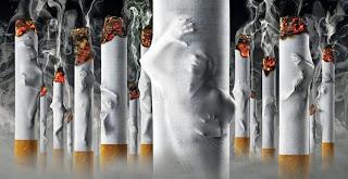 Παγκόσμια Ημέρα κατά του Καπνίσματος: Το κάπνισμα πενταπλασιάζει τον κίνδυνο εμφράγματος