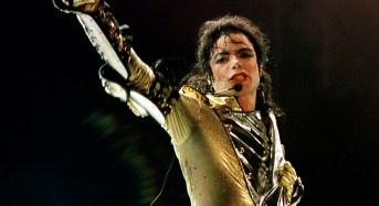 Μάικλ Τζάκσον: Ο Βασιλιάς της ποπ «ζει» Δέκα χρόνια μετά το θάνατό του