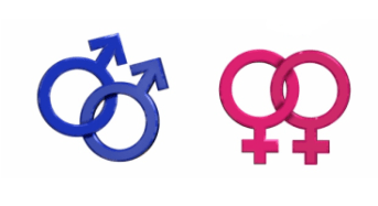 Η Άποψη της Αγίας Γραφής Είναι Ποτέ Δικαιολογημένη η Ομοφυλοφιλία;