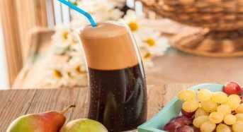 Στιγμιαίος καφές: ένας φυσικός καρπός στην κούπα μας!