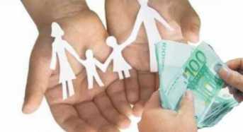 Το Κοινωνικό Εισόδημα Αλληλεγγύης σε 37 ερωτήσεις – απαντήσεις