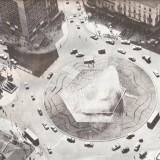 omonoia-1961