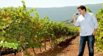 Πως ένα ελληνικό κρασί κατάφερε να ξεπεράσει τα σύνορα