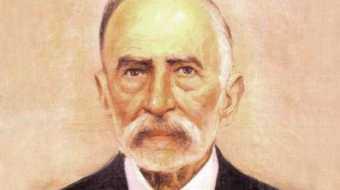 Κωνσταντίνος Σισμάνογλου  ποιος ήταν και πια τα κληροδοτήματα του