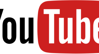 Δείτε την εξέλιξη του YouTube μέσα από ένα video