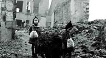 Η αληθινή Πειραιώτικη ιστορία μιας ελληνικής ταινίας