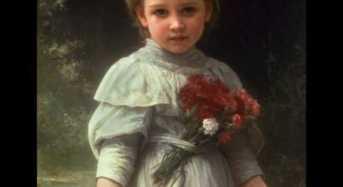 20 από τους ωραιότερους πίνακες του Απρίλη