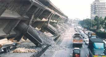 Σεισμοί—Πώς Μπορείτε να Προετοιμαστείτε για να Επιβιώσετε!