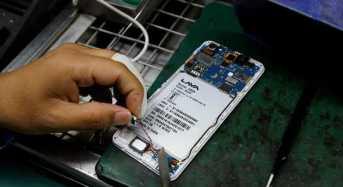 Αυτό είναι το πρώτο Smarthpone στον κόσμο – Κατασκευάστηκε 15 χρόνια πριν από το πρώτο iPhone