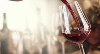 Το καλύτερο κρασί στον κόσμο κοστίζει μόνο 5€!!!