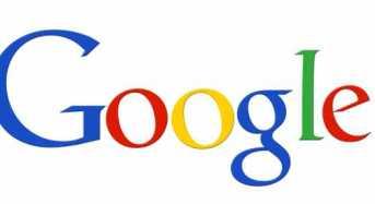 Οι ΗΠΑ βάζουν στο «μάτι» την Google – «Τέλος» στο μονοπώλιο