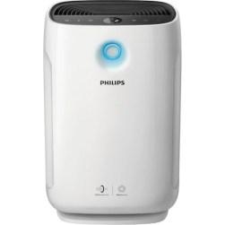 Philips AC2889/10
