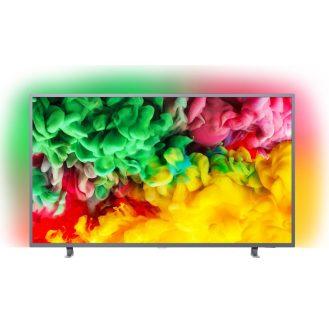 Televizor Smart Philips 55PUS670312