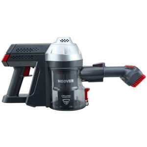 Hoover Freedom 2 in 1 FD22G 011