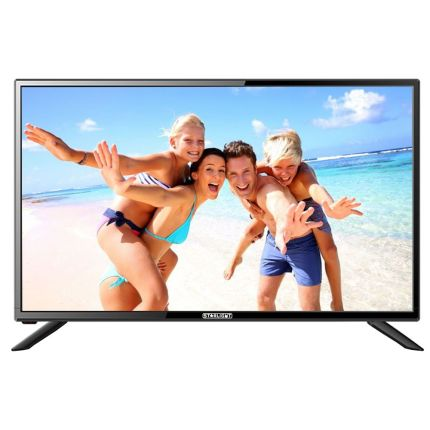 Televizor LED Star-Light 32DM3500