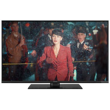 Televizor Smart LED Panasonic 43FX550E