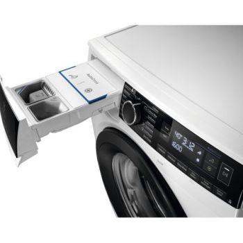 Electrolux PerfectCare800 EW8F169SA