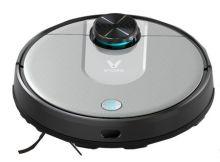 Aspirator robot Xiaomi Viomi V2 PRO