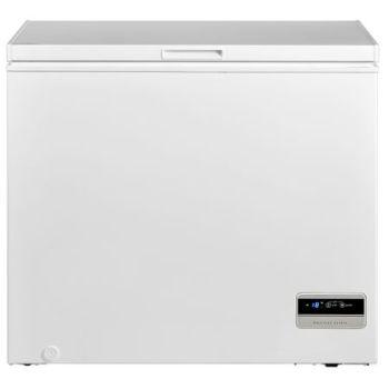 Lada frigorifica MIDEA HS-258CEN