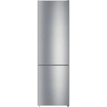 Combina frigorifica LIEBHERR CNPel 4813